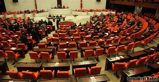 Toplu sözleşmede '2 bin üye' şartı kaldırıldı