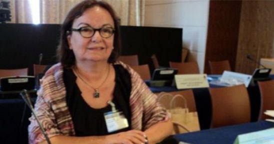 Toplumsal Adalet ve Demokrasiye Adanmış Bir Hayat: Büşra Ersanlı