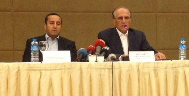 Torunlar GYO Yönetim Kurulu Başkanı şirketini savundu, işçileri suçladı