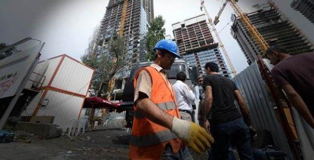 Torunlar Davası sanığı: Asansör arızalanmadı 'erör' verdi