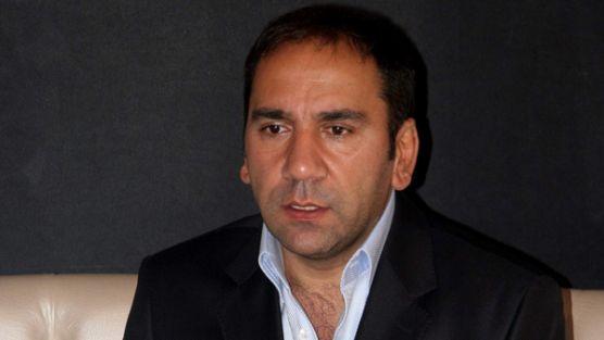 'Trabzonspor bize şike teklif etti'