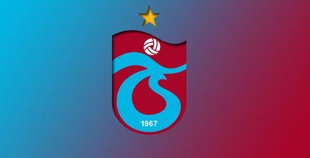 Trabzonspor'un UEFA Avrupa Ligi'ndeki rakibi belli oldu
