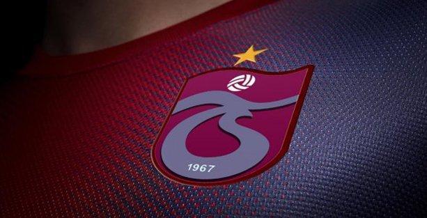 Trabzonspor'da istifa depremi