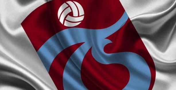 Trabzonspor'dan yeniden yargılamaya itiraz