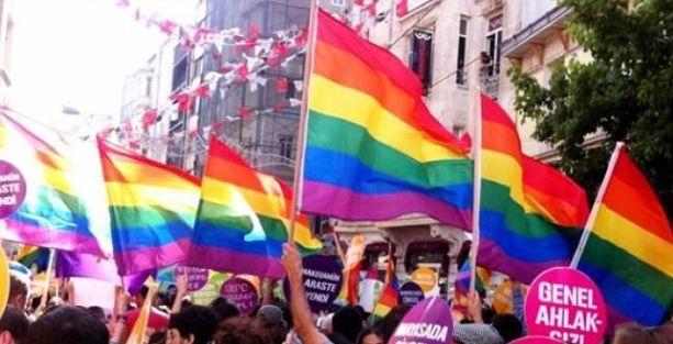 Translara yönelik 'kabahat' cezası için İçişleri Bakanlığı'na tazminat davası