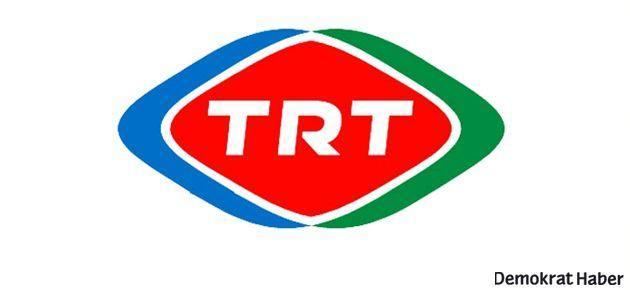TRT 'ayrımcılık'la suçlanıyor