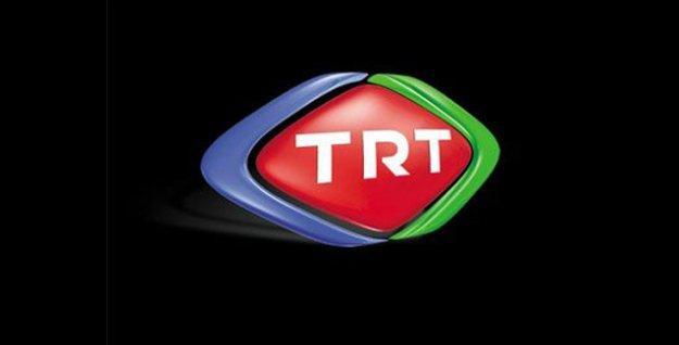 TRT, din öğretmenini 'sosyal medya sorumlusu' olarak atadı
