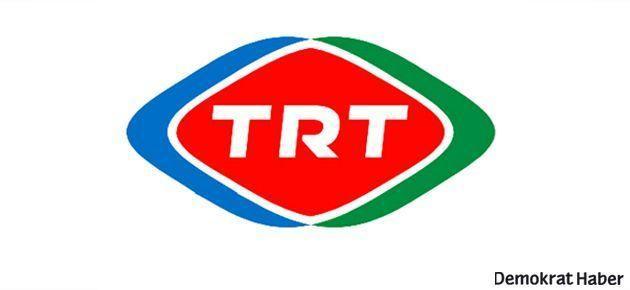 TRT, Erdoğan'ın yerine tweet'liyor