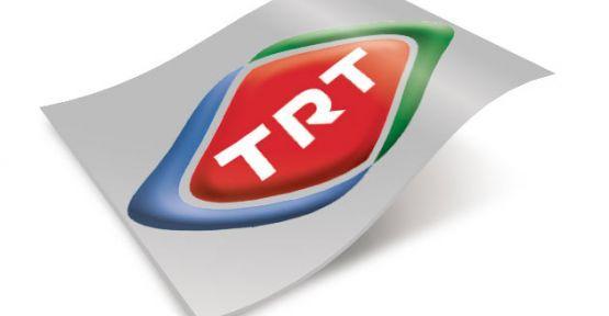 TRT Genel Müdürlüğü için aday sayısı 3'e indi