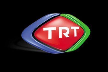TRT için kesilen vergiler şaşırttı!