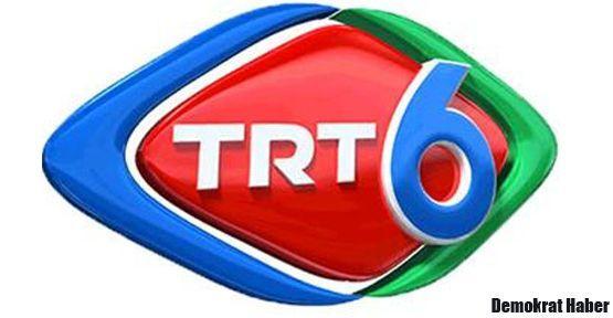 TRT Şeş karşıtlığı hapis nedeni oldu!