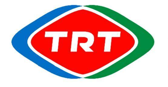 TRT'de sürgün dönemi