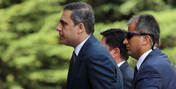 TSK, MİT, Emniyet ve Jandarma tek çatı altında toplanacak iddiası