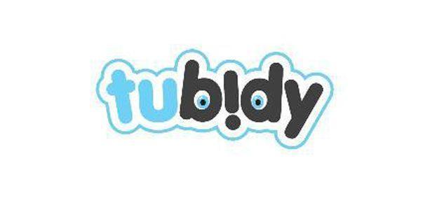 Tubidy: Youtube'nin Uydusu (Tubidy.mobi İle Mp3 İndir, Müzik Dinle)