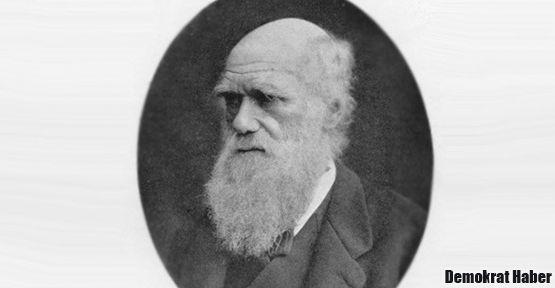 TÜBİTAK'tan Darwin ve evrim yasağı