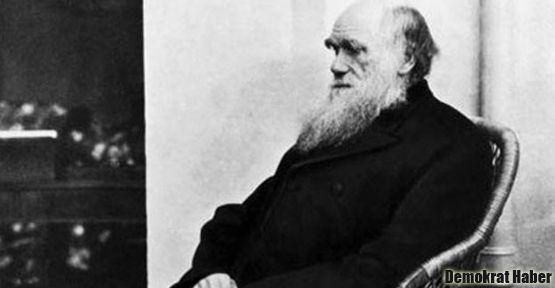 TÜBİTAK'tan 'Darwin'e ve evrime sansür' yanıtı