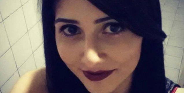 Tuğçe'nin katiline sadece 3 yıl hapis