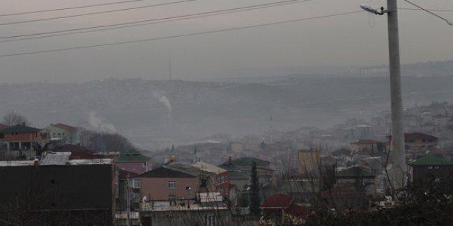 TÜİK: Kocaeli'de 4 kişiden 1'inin ölüm nedeni kanser