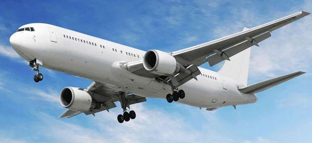 Tüm Online Otobüs ve Uçak Biletleri Tek Sitede