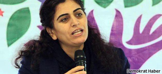 Tuncel: Siyaset yargı eliyle yapılıyor