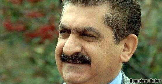 Tunceli eski Milletvekili AK Parti'ye geçiyor
