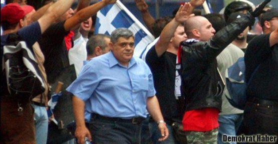 'Türk dizilerini boykot edelim'