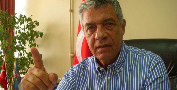 TÜRK-İŞ'ten Soma'ya 812 bin TL yardım