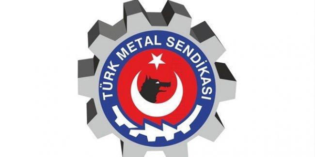 Türk Metal'den itiraf gibi açıklama: Eylemi bitirme çabasındayız