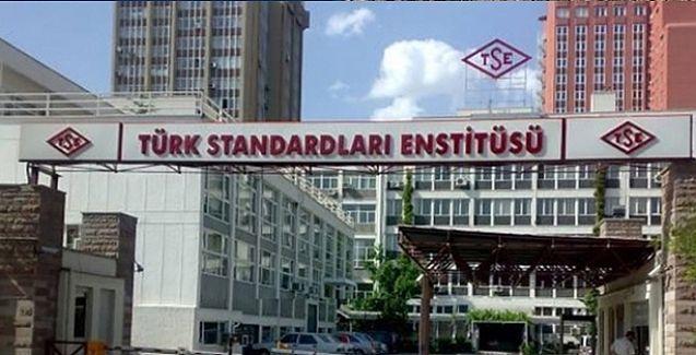 Türk Standartları Enstitüsü'nde 80 kişi görevden alındı