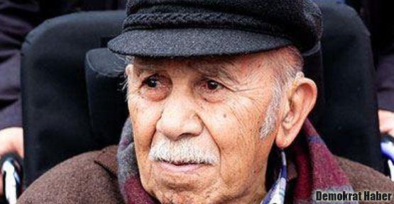 Türkali: Açlık grevi ve ötanazi bir tutulamaz!