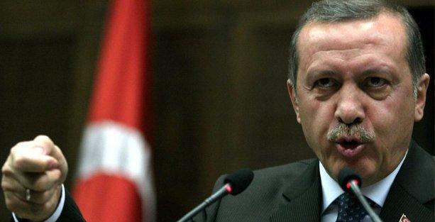 'Türkçe ile felsefe yapılmaz' diyen Erdoğan, iki yıl önce bu söylemi 'ırkçılık' olarak nitelemiş!