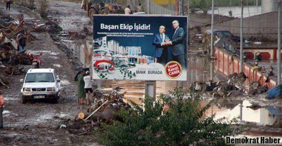Türkiye bu fotoğrafı konuşuyor