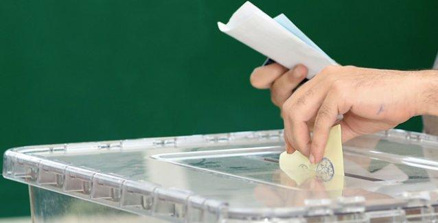 'AKP sonuç almazsa seçim hilelerine başvuracak'