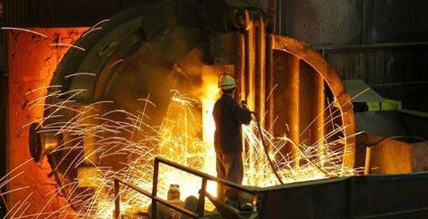 Türkiye düşük ücret ve ucuz üretimde Çin'le yarışıyor