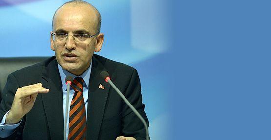 Türkiye en yüksek emeklilik maaşı veren ülkeymiş