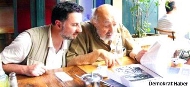 'Türkiye Ermenilerle masaya oturacak'
