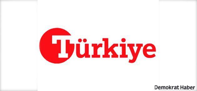 Türkiye Gazetesi'nin haberine kendi yazarından eleştiri