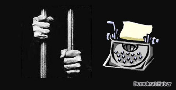 Türkiye, içeride hapisçi Etiyopya'da özgürlükçü