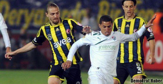 Türkiye Kupası yayın hakları verildi