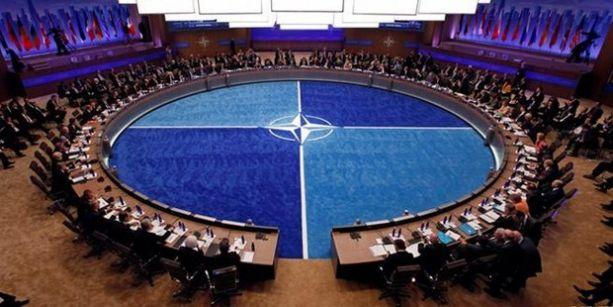Türkiye, NATO'yu acil toplantıya çağırdı
