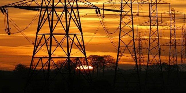 Türkiye'nin tamamına elektrik ne zaman verilecek?
