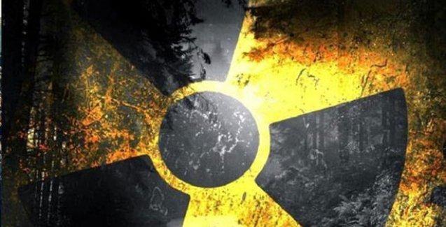 Türkiye, 'nükleer enerji' maskesiyle nükleer silaha adım mı atıyor?