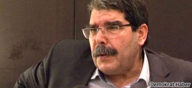 'Türkiye ÖSO ile El Nusra'yı uzaklaştırmak istiyor!'