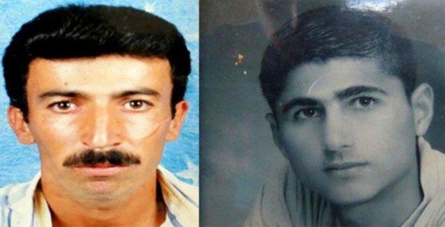 Türkiye sınırında 2 Rojavalı öldürüldü