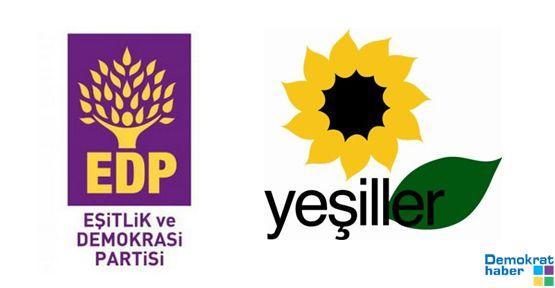 Türkiye siyasetinde yeni bir açılım