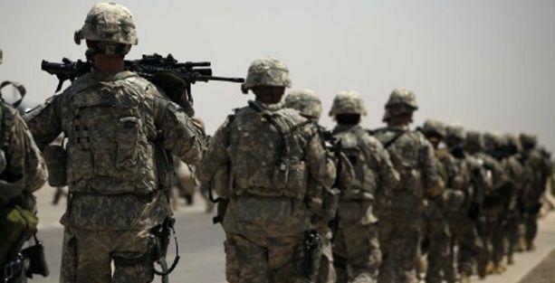 'Türkiye ve ABD Suriye savaşında işbirliğine başladı'