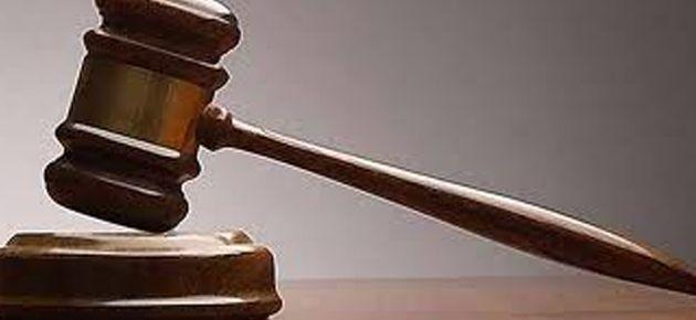 Türkiye 'yargı bağımsızlığında' İran ve Mısır'ın gerisinde