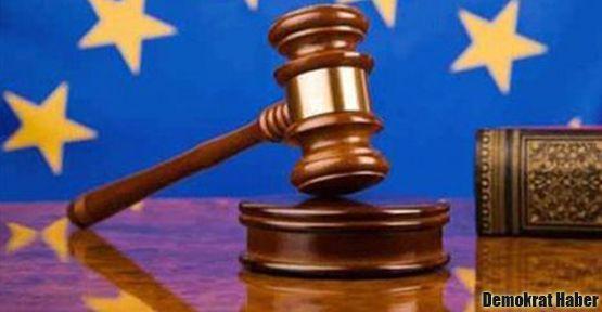 Türkiye 'yaşam hakkını ihlal'den AİHM'de mahkum