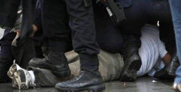 Türkiye'ye AİHM'den 'polis işkencesi' cezası