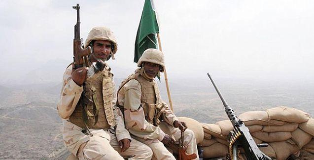 Türkiye, Yemen operasyonunu destekleyeceğini açıkladı